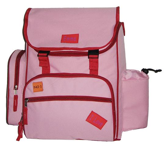 title='DK4501-Pink'
