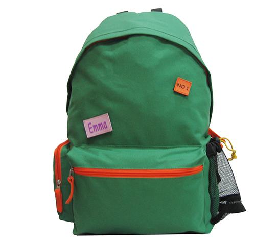 title='DK4505-Green'