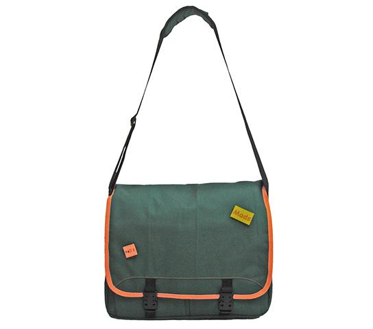 title='DK4506-Green'