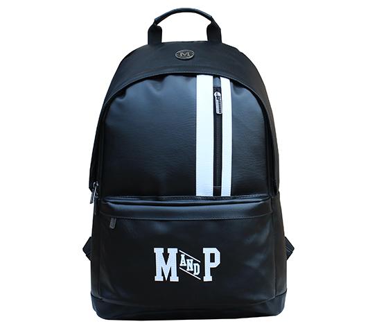 title='MNP-004-BK'