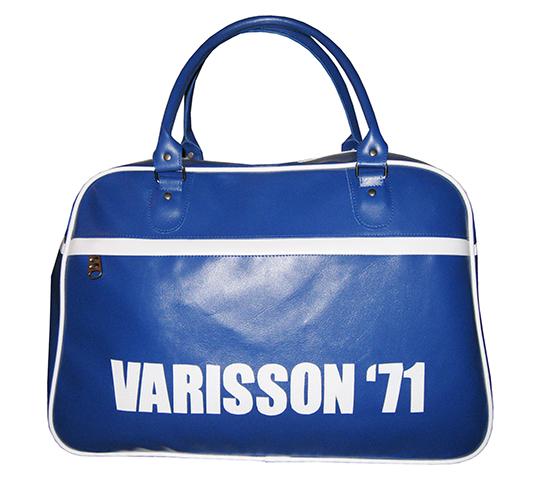 title='VAR905-BLUE'